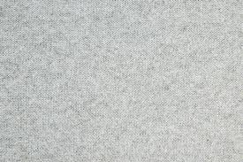 soft blanket texture. Soft Blanket Texture. Unique Download Gray Fabric Texture Stock  Photo Image Of Design K
