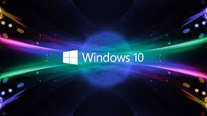 4k Ultra Hd Wallpaper 4k Windows ...