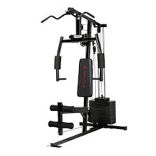home gym rebel hi res marcy 990 assembly the lb stack home gym is essential for creating marcy platinum exercise chart