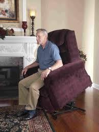 mega motion lc 200 3 position lift chair vinyl chestnut. mega motion lc200 3position lift chair brown vinyl lc 200 3 position chestnut t