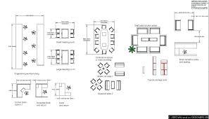 office space planner. Office Space Planner. Planning Software Interior Design Guidelines Commercial Front Planner U