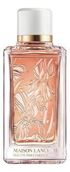 <b>Lancome Iris Dragees</b> — женские духи, <b>парфюмерная</b> и ...