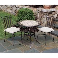 patio chairs woodard patio furniture