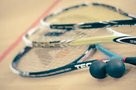 The 7 Best Racquetball Racquets In 2019 Ultimate Buying