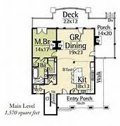 Lovely Off The Grid House Plans   Living Off Grid House Plans        Awesome Off The Grid House Plans   Off Grid House Floor Plan