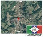 imagem de Coronel Freitas Santa Catarina n-3