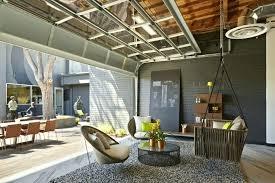 garage office designs. Garage Office Large Size Of Designs Images Concept Teachers Room Imposing N