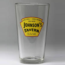 personalized drinking glasses. Plain Drinking Preparing Zoom To Personalized Drinking Glasses N