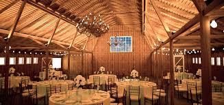 Cheap Barn Wedding Venues In Colorado