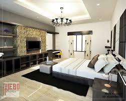 interior design of furniture. Kamar Set Interior Design Of Furniture L
