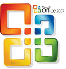 Office Dowload Office 2007 Professional Free Download Setup Webforpc