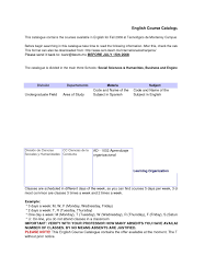 Business Letter Template With Enclosure Business Template