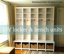 ikea furniture design ideas. Mudroom Furniture Ikea Lockers Home Design 9 Ideas Using F
