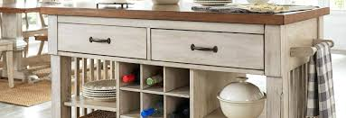 kitchen island with drawers kitchen island guide build kitchen island with ikea cabinets
