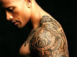 8 татуировок о которых пожалеешь The Ekb Room