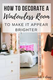 ideas decorate. This Is The Fun Part. With Some Room Ideas, It Requires A Lot Of Planning \u0026 Lighting, But Project, Will Be Less Stressful. Fun!!! Ideas Decorate