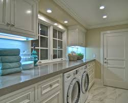 best lighting for laundry room. best lighting for laundry room he appliances and fixtures at transitional i