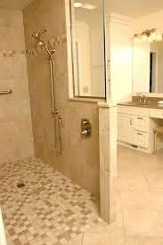 walk in shower no door. Walk In Shower Ideas No Door Without Throughout Showers Doors Designs 8
