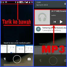 Klik icon nada pada menu sebelah atas untuk memasukkan lagu mp3 yang akan dijadikan latar musik. Cara Membuat Status Lagu Musik Mp3 Di Whatsapp Dengan Mudah Cara Uhuy