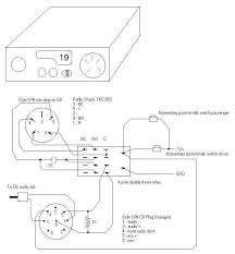 cb radio wiring diagram cb image wiring diagram cb radio wiring cb home wiring diagrams on cb radio wiring diagram