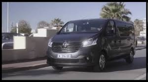2018 renault trafic. contemporary trafic renault trafic spaceclass 2018   to renault trafic