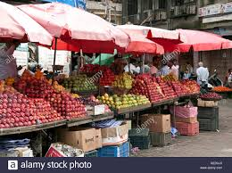 Byculla Red Light Area Byculla Mumbai Stock Photos Byculla Mumbai Stock Images