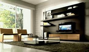 flat screen tv furniture ideas. Espresso Wall Mounted Tv Stand Living Room Ideas Using Multi Rack Bookcase Also Square Acrylic Coffee Flat Screen Furniture E