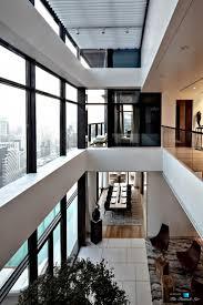 14b808cf93d2a5679a2cba0c0de6c070--luxury-apartments-luxury-penthouse.jpg