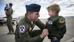 U S Air Force Career Detail Biomedical Laboratory Officer