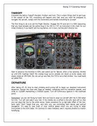 b727 manual boeing 727