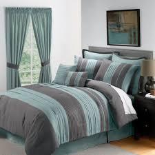 teal bedspread teen girl bedding sets aqua bedding sets king teal gray and yellow bedding comforter sets