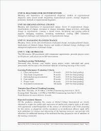 Resume Templates For Google Docs Awesome Google Docs Functional