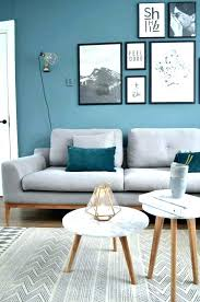 colours that go with grey sofa what color rug goes with a gray couch colour curtains