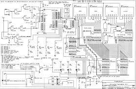 dragon tach wiring diagram on dragon images wiring diagram schematics Wiring Diagram For Tachometer dragon tach wiring diagram 1 teleflex tachometer wiring diagram autometer tach wiring diagram jdm 4 in wiring diagram for boat tachometer
