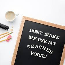 10 teacher gift ideas