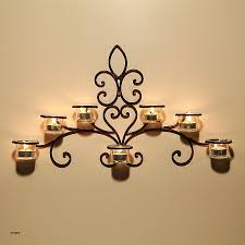 wrought iron candle holders for fireplace new lamp candle holder wall sconces rod iron wall candle holders