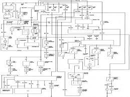 alternator wiring diagram 65 chevelle schematic diagram electronic schematic diagram