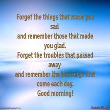 Beautiful Spiritual Quotes Best of Beautiful Spiritual Quotes