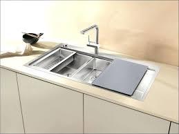 blanco sinks reviews sinks reviews sinks reviews stainless steel kitchen sink reviews sinks sink kitchen sinks
