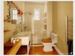 apartment bathroom decor. Decorating Small Apartment Bathroom Ideas Theme For An College Decor R