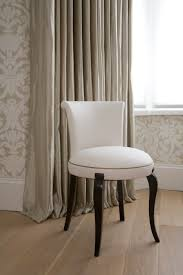 Small Picture Chair How To Choose The Right Accent Chair Home Is Here Bedroom