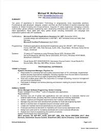 drupal developer resume sample sample resume of dot net developer resume  resume