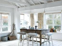 chic bedroom furniture. Shabby Chic Cottage Cheap Home Decor House Accessories Store Country Bedroom Furniture R