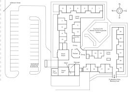 Assisted Living Floor Plan U2013 Meze BlogAssisted Living Floor Plan
