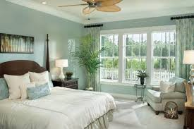 Calming Bedroom Designs Calming Bedroom Designs 1000 Ideas About Calm  Bedroom On Pinterest Collection