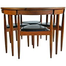mid century dining room chairs round mid century dining table medium size of mid century room chairs round table and vintage furniture archived on furniture