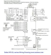pace trailer wiring diagram wiring diagram simonand 4 wire trailer wiring diagram troubleshooting at Basic Trailer Wiring