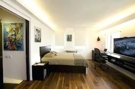 bachelor furniture. Bachelor Pad Bedroom Furniture Small Design Idea Christmas Decoration Synonym