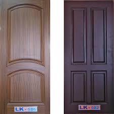simple wooden door. Perfect Simple We Offer Our Client Fine Finish Black Interior Wooden Doors Inside Simple Wooden Door