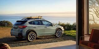 2018 subaru crosstrek. beautiful crosstrek carplay standard on all trim levels of 2018 subaru crosstrek available  this summer and subaru crosstrek